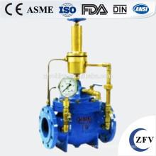 pressure water control valve/hydraulic control valve