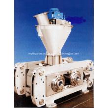 Línea de producción de Granulador de Fertilizante