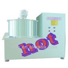 Machine à granuler Pellape à la forme QZL-BALL