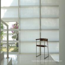 roller shades shangri-la blinds for home decoration