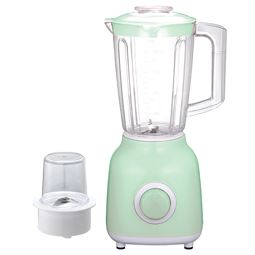 Top Rated Kitchen Juicer Blender Mixer