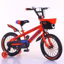 2016 Wholesale Baby Bike Kids Bike Children Bicycle