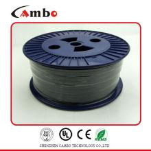 ftth indoor optic fiber cable 2/4 SM core