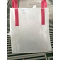 Mini sacs en vrac de 1 tonne