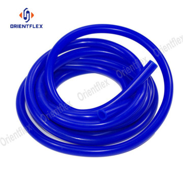 1 inci flex medical grad silicone hose