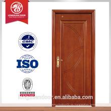 Nigeria puerta puerta puerta puerta de madera mian puerta