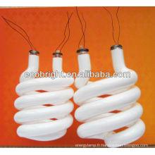 parties des lampes éconergétiques / SKD/CFL TUBES 8000 H CE qualité
