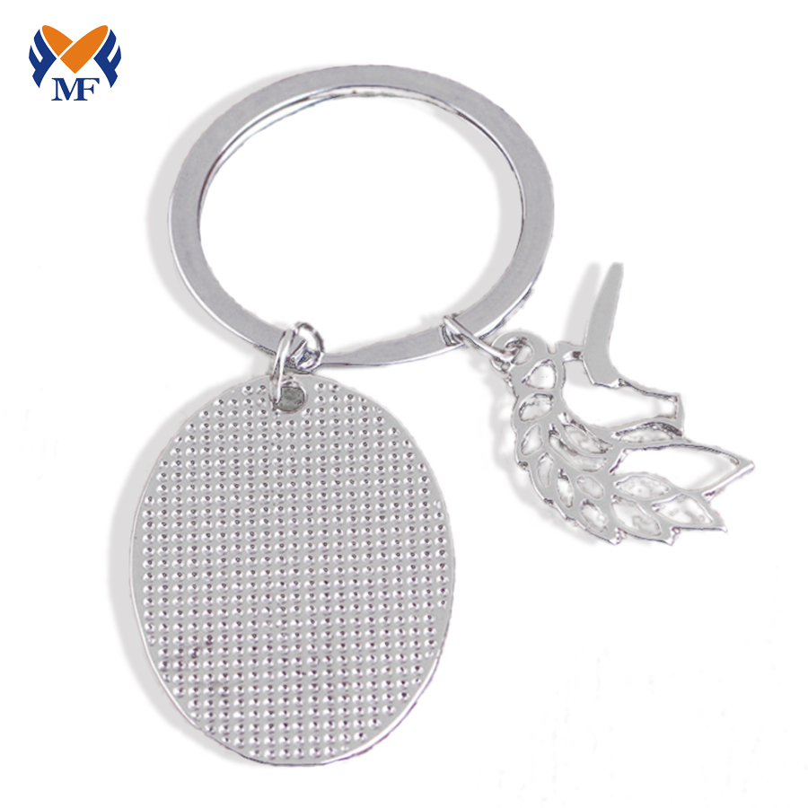 Keyring Gifts For Him