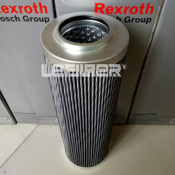 Filtro de aceite alternativo Rexroth 1.1000H20XL-A00-0-M