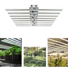 Hot Vertical Led Grow Lights Bars