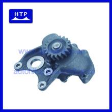Низкая цена частей двигателя аксессуары запчасти масляный насос для МВМ 229 4132F012