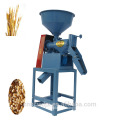 DONGYA 6N-40 4004 New portable rice milling machine