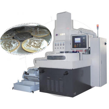 duplex grinder double sided grinder