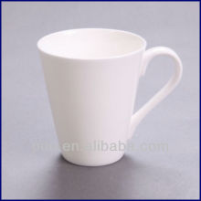 P&T royal porcelain nice quality mug coffee mug breakfast mug
