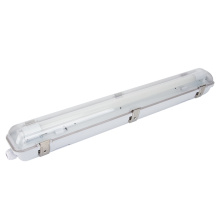 EWT-D Waterproof Fitting with LED Tube