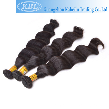 Hot sale wet and wavy realistic hair extensions,hair weave color 144,cheap braiding hair Hot sale wet and wavy realistic hair extensions,hair weave color 144,cheap synthetic braiding hair