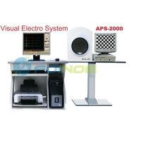 Système électro-optique APS-2000