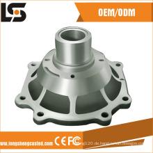 Niedriger Preis-kundenspezifischer Präzisions-Aluminiumdruckguss