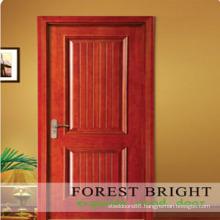 2015 New Arrive Interior Door Wood Room Door