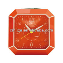 two bell ring alarm clock CK-601