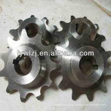 Forging Steel Gear Sprocket