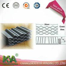Jcf Series Corrugated Fasteners
