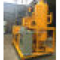 Best Selling 1800 Liter Per Hour Cooking Oil Filtration Machine