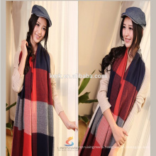 Fashionable scarves for women hijab face cover knitting scarf pashmina shawl