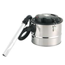 Профессиональный 12 15 18 20L Вакуумный пылеулавливающий фильтр