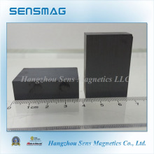 Widely Use C5, C8, Y30bh, Ferrite Magnet for Industrial Use