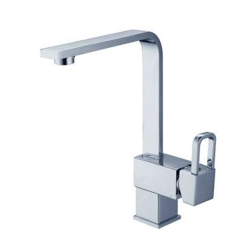 Ванная комната смесители для кухни с тремя элементами