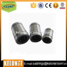 Linear Bearing LME30UU