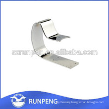 Foundry Customized High Performence Stamping Parts