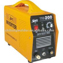 Inverter TIG Welding Machine