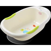 Уборка Небольшого Размера Младенческой Детские Ванна