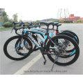 700c 21speed High Quality Fixed Gear Bike Road Bike