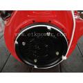 Marine Pulley of 14HP Diesel Engine (automatic depressurization)