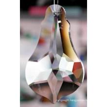 Crystal Chandelier/Lighting Parts Violin Drop Pendant