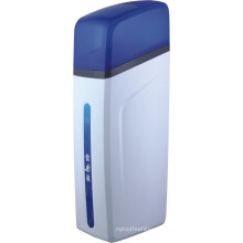 Внутренний смягчитель воды (NW-SOFT-2F) для домашнего использования
