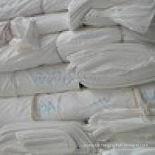 100% Tencel grey fabric / lyocell 130x84/TL40 x TL40/ width 70''