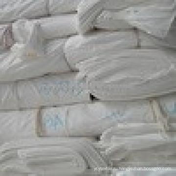 серый хлопок спандекс tl4407 саржа 3/1 74 * 56 / OE10 * 16 / 70D ширина 170 см