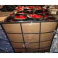 Solid Wheel for Wheel Barrow Use (SR1301)