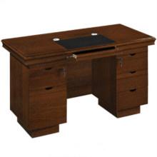 Mesa de recepção de mobiliário de escritório Mesa de escritório de alta qualidade