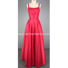 Red Prom Dress Long Ball Gown Wholesale