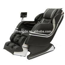 HD-811 Sofa Chair Silla de masaje moderna / para oficina