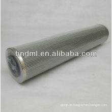 Alternativen zu Schroeder Hydraulikölfilterkerze K3, Hydraulikölfilterelement