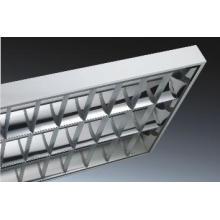 Fiiting LED Fiiting Use Luz LED Indoor (Yt-801-13)