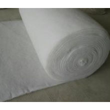 Polyester Needle Punched Felt for Liquid Filtration