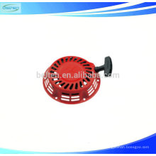 Belten Gasoline Generator Spare Parts Recoil Starter for Generator