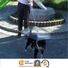 17 Inch Poe Dog Umbrellas for Pets (PET-0017Z)